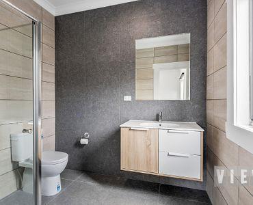 property image 1026057