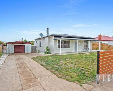 property image 1026052