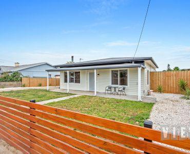 property image 1026063
