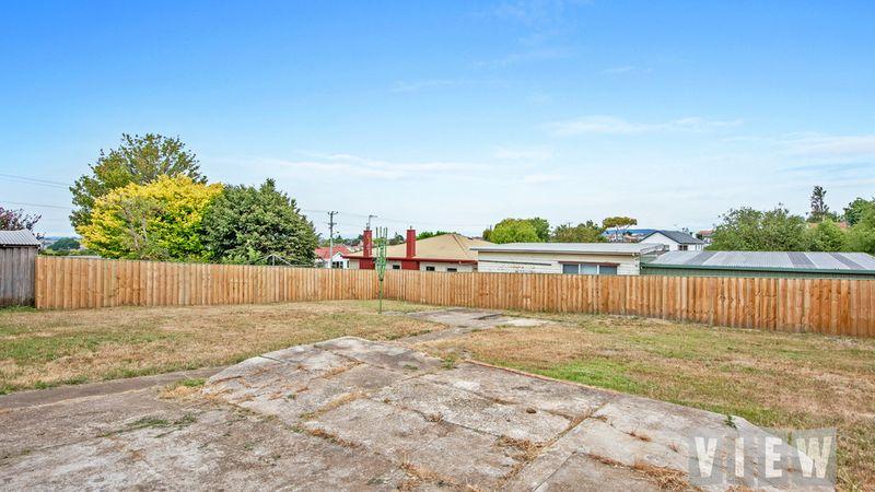 property image 1026062