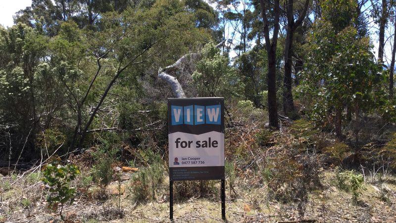 property image 2003636