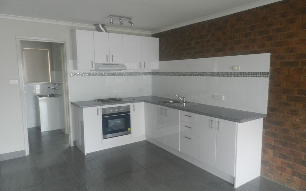 2 BEDROOM UNIT, SOUTH SHEPPARTON