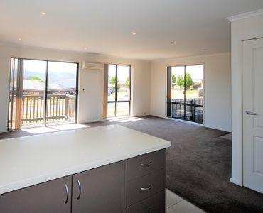 property image 1027254