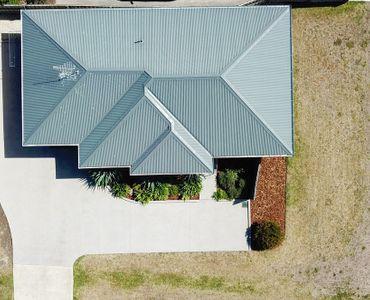 property image 1027266