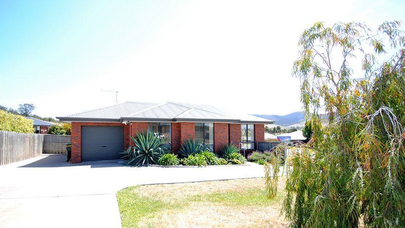 property image 1027263