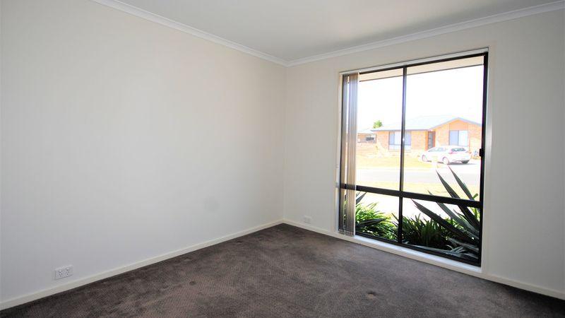 property image 1027257