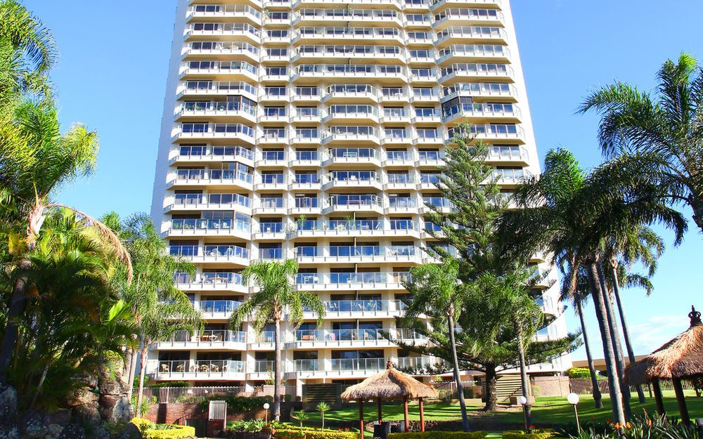 UNDER CONTRACT!!! SPECTACULAR APARTMENT LIVING – NOTHING TO SPEND – A MUST TO INSPECT