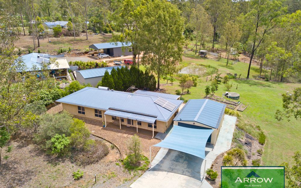 Open Home Cancelled 14th March