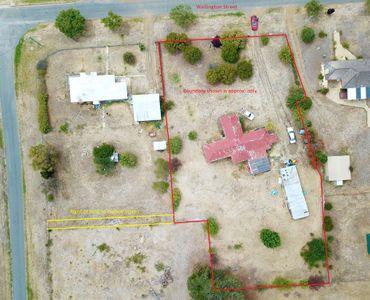 property image 1042141