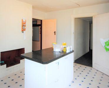 property image 1028455