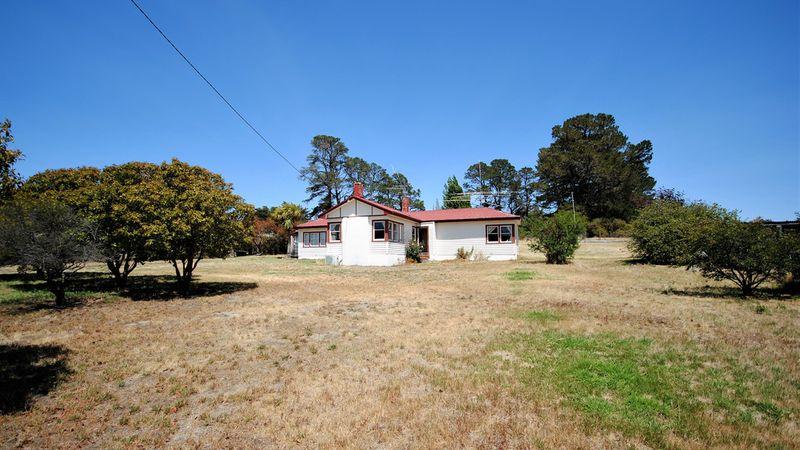 property image 1032686