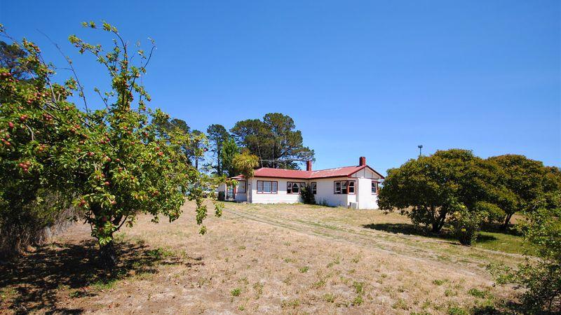 property image 1032685