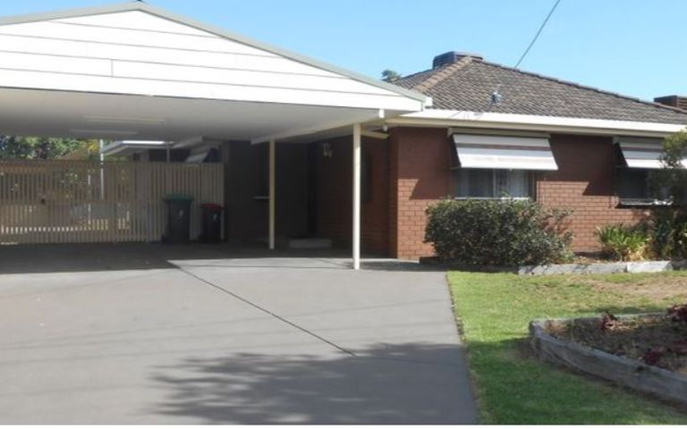 3 BEDROOM HOME, NORTH SHEPPARTON