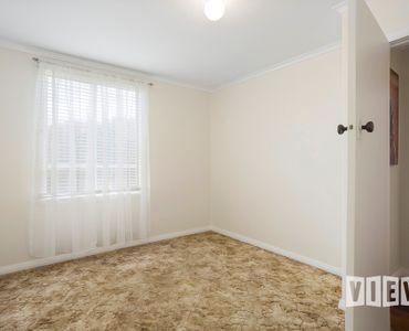property image 1030072