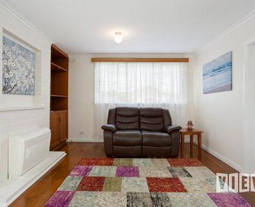 property image 1030067