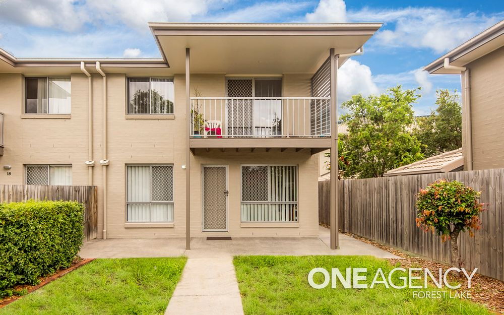 ***ONE MORE UNDER CONTRACT / CALL ANTHONY TRAN TODAY***