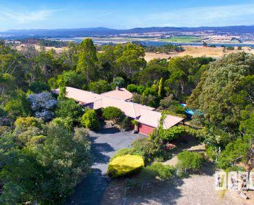 property image 1031018