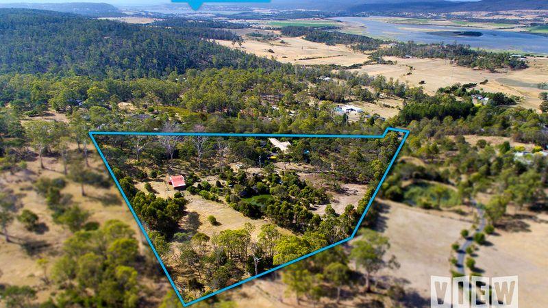 property image 1031019