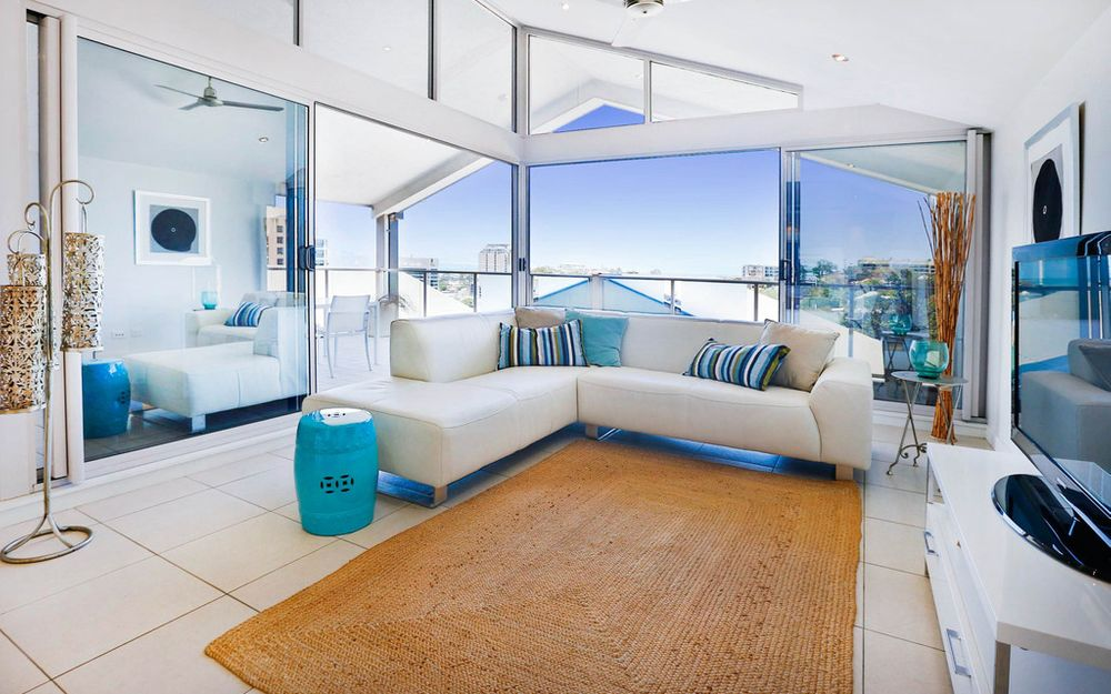 VIEWS AT THE VUE  APARTMENTS ON STANTON TCE