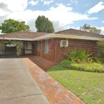 CALL MAX COMBEN TO ORGANISE A PRIVATE VIEWING ON 0419 955 665