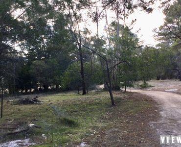property image 1032483