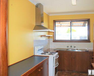 property image 1032956