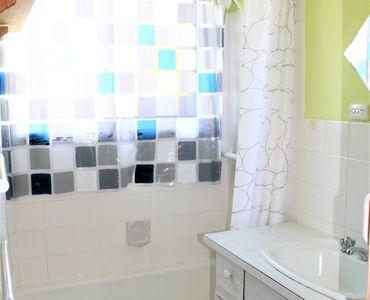 property image 1032960