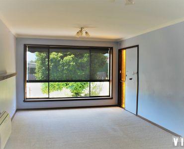 property image 1032953