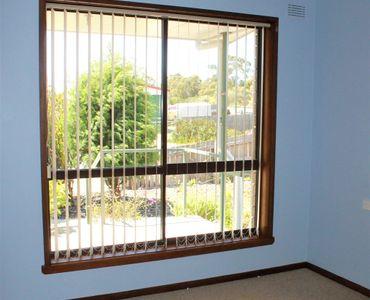 property image 1032958