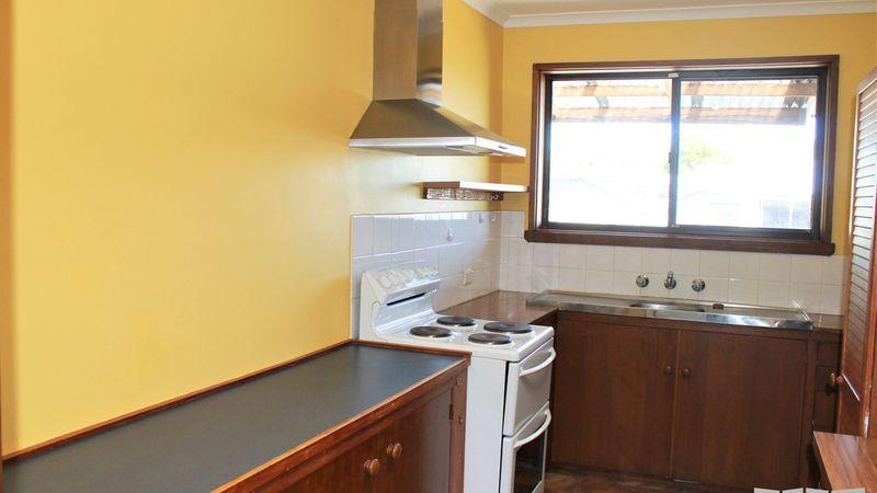 property image 1032955