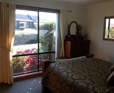 property image 1032974