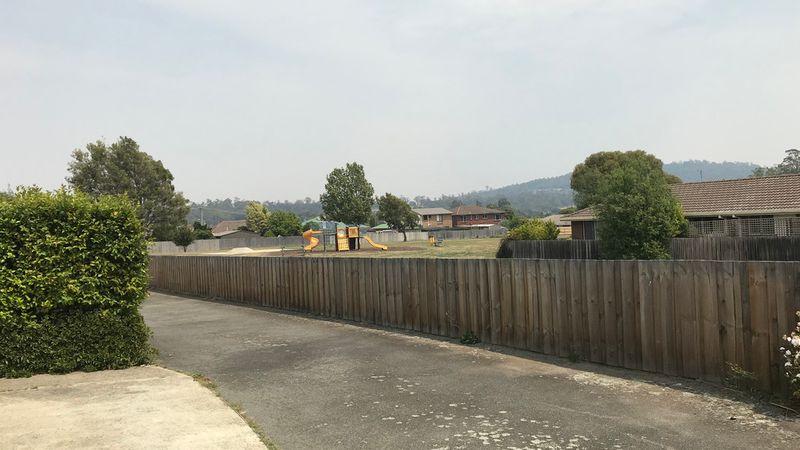 property image 1032987