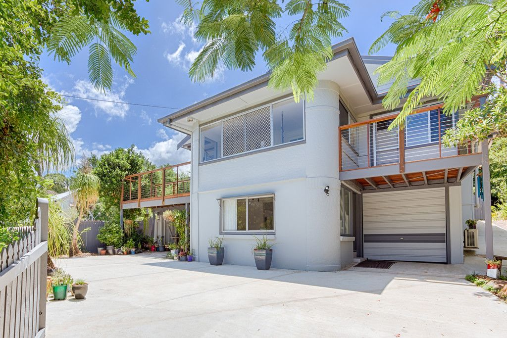 Elegance and Grace for the Modern Sunshine Coast Lifestyle