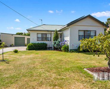property image 1035051