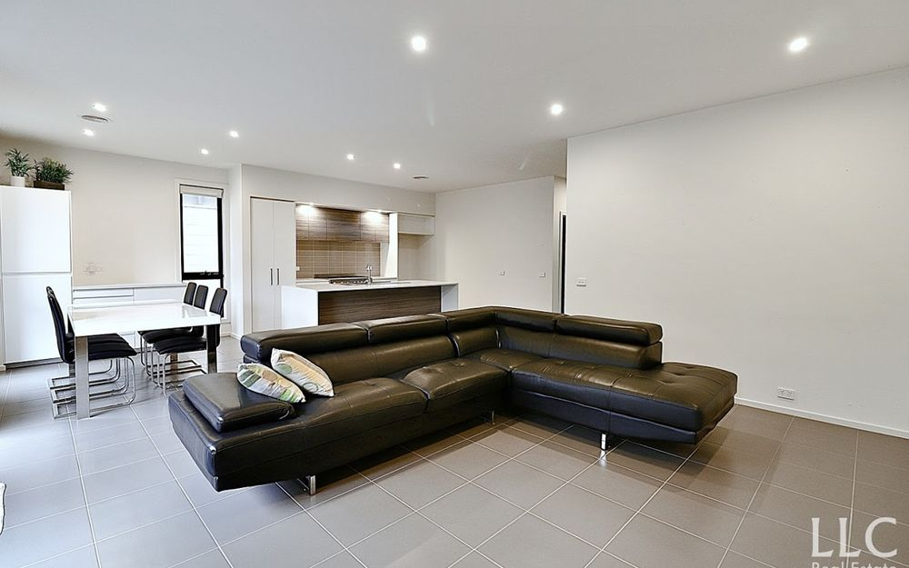 Perfect Position in Burwood is Sure To Impress!