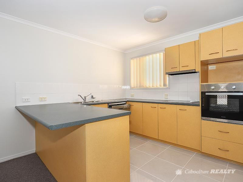Extra large units – Rented at $300 per week
