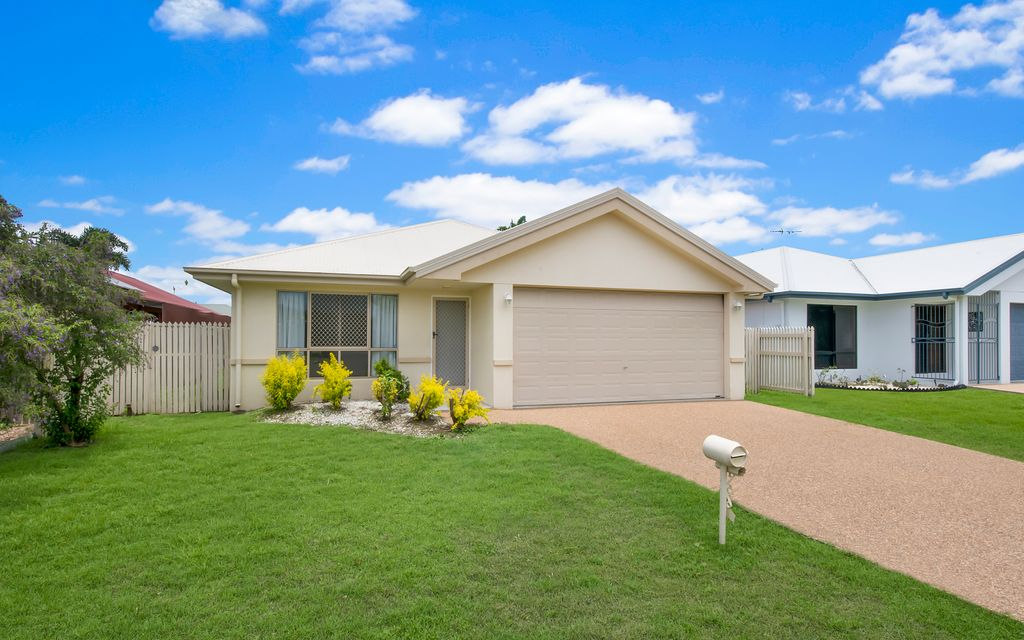 BE QUICK – READY & WAITING FOR A NEW OWNER