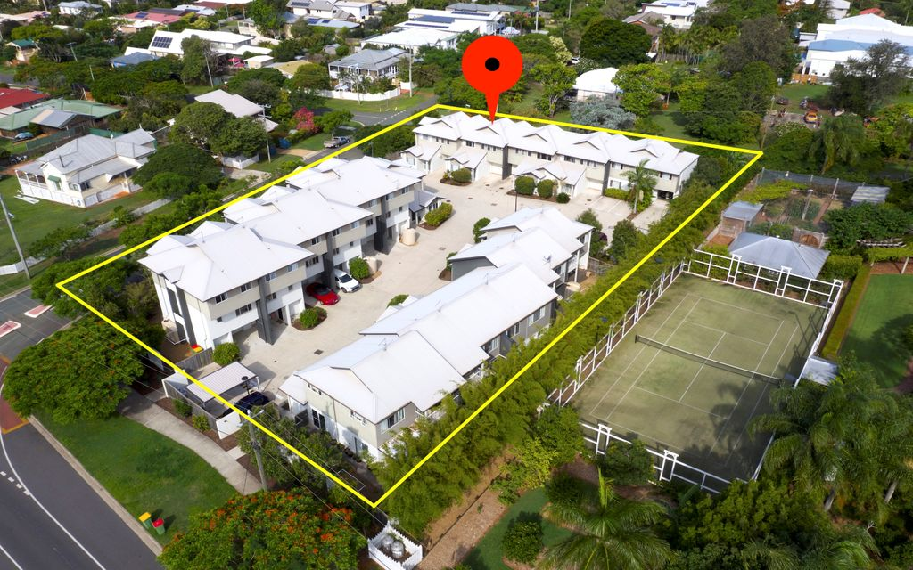 Exceptional Value – Wellington Point