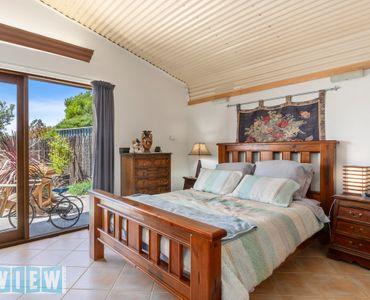 property image 1041459