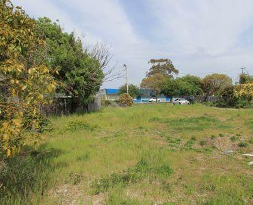 property image 1041860