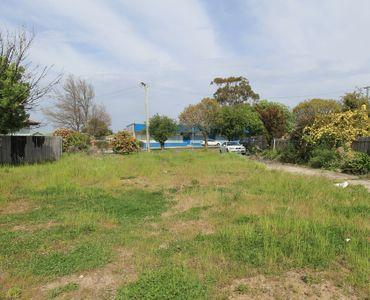 property image 1041859