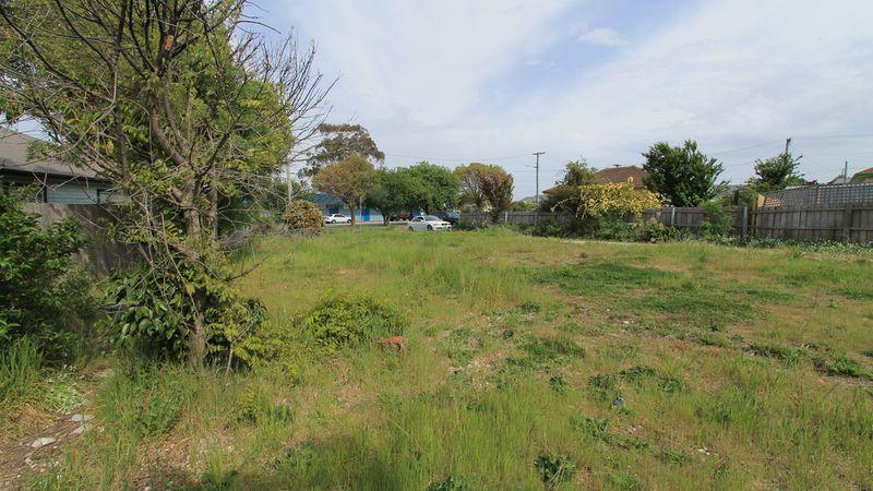 property image 1041855