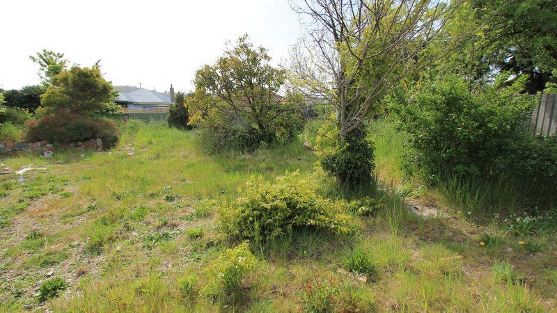property image 1041862