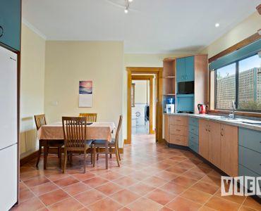 property image 1041867