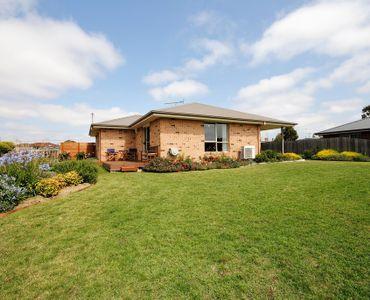 property image 1042190