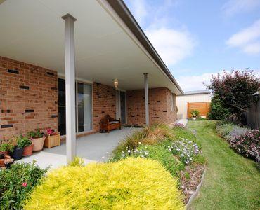 property image 1042173