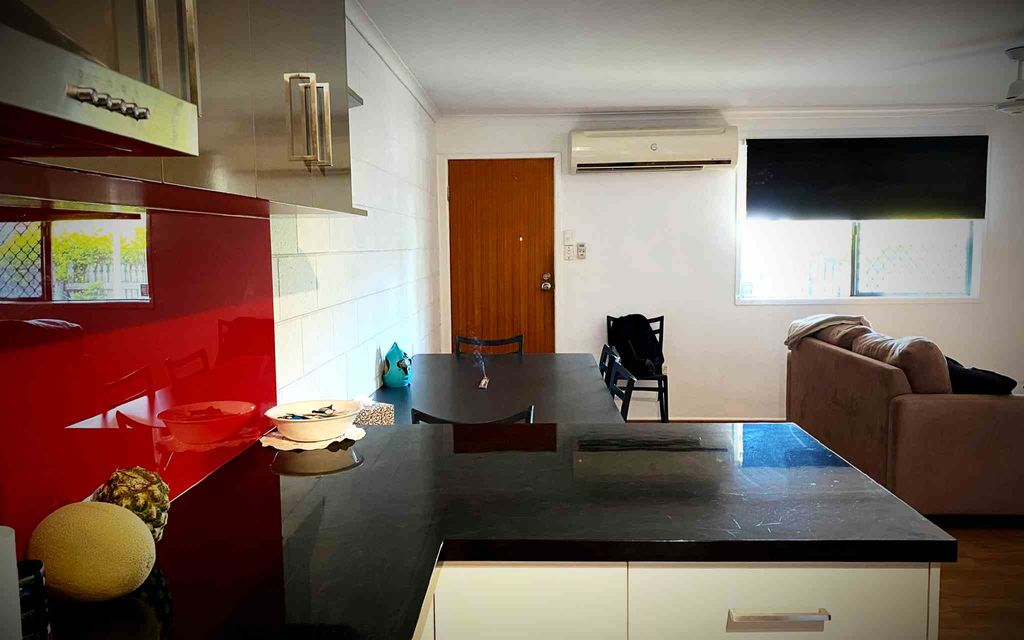 Reduced Once more – Motivated Owner!
