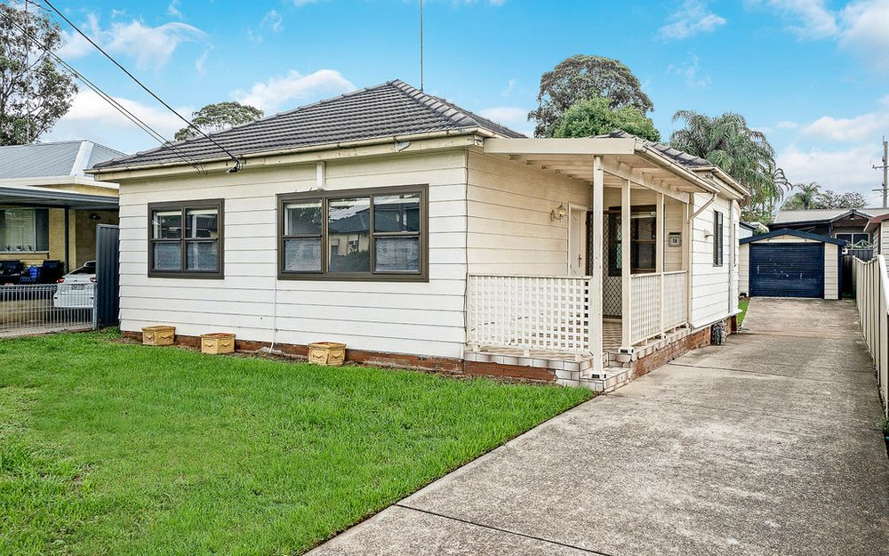 Open Home This Thursday 13th February at 5:30pm till 5:45pm