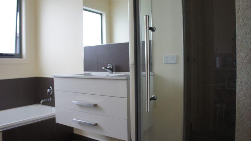 property image 1044065