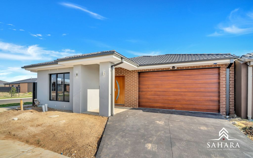 A Place To Call Home In Tarneit, Available NOW !!!